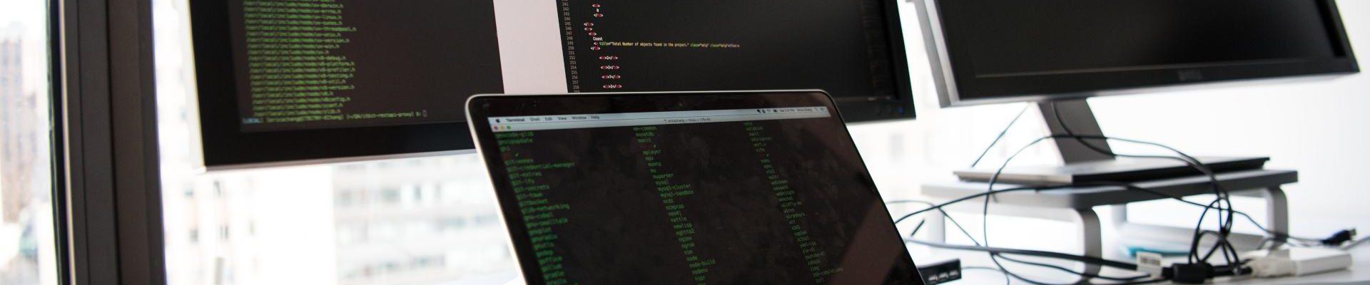 Programowanie Algorytmy